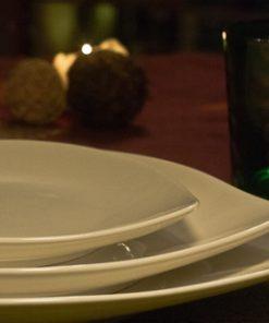 Assiettes Bols et Saladiers